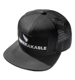 Saint Unbreakable Trucker Hat