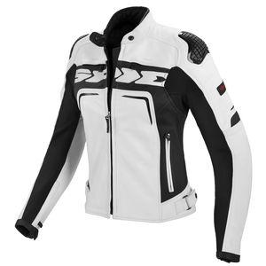Spidi Evorider Women's Jacket