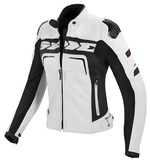Spidi Evorider Women's Jacket