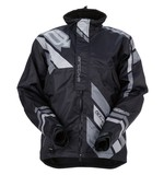 Arctiva Comp RR Shell Jacket