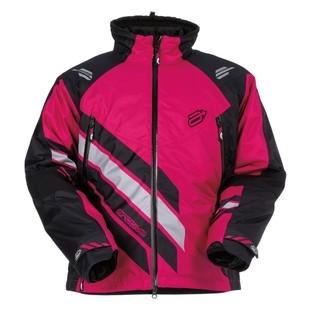 Arctiva Eclipse Insulated Women's Jacket