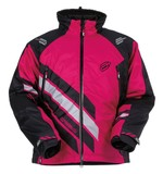 Arctiva Eclipse Insulated Women's Jacket