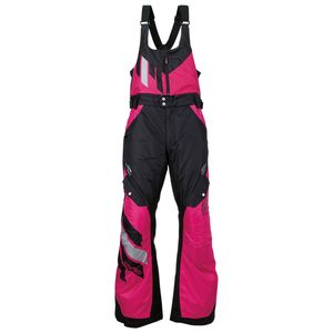 Arctiva Eclipse Insulated Women's Bib