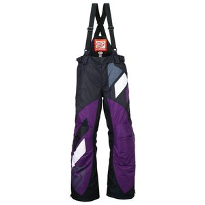 Arctiva Comp Insulated Women's Bib