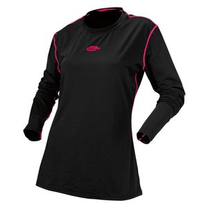 Arctiva Regulator Women's Shirt