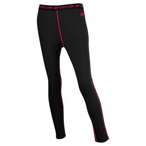 Arctiva Regulator Women's Pants
