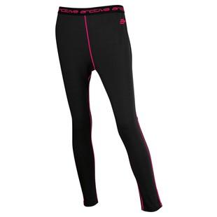 Arctiva Regulator Women's Pants