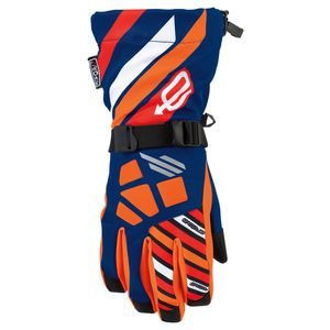 Arctiva Youth Ravine Gloves