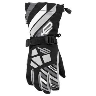 Arctiva Youth Ravine Gloves