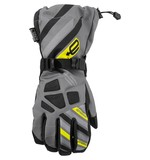 Arctiva Ravine Gloves