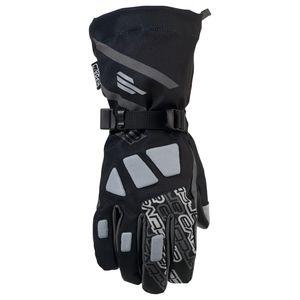Arctiva Quest Gloves