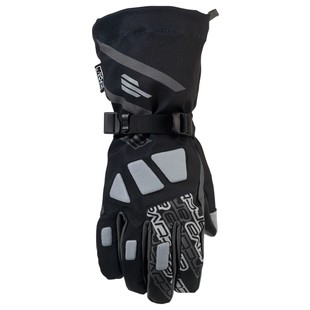 Arctiva Quest Gloves