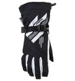 Arctiva Sky Women's Gloves
