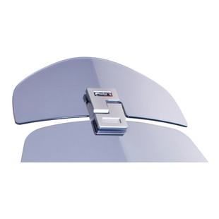 Puig Clip-On Windscreen Deflector