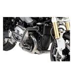 Puig Engine Guards BMW R nineT Scrambler 2016