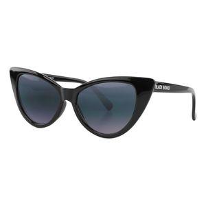 Black Brand Calypso Women's Sunglasses