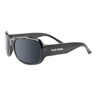 Black Brand Betty Women's Sunglasses