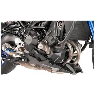 Puig Engine Spoiler Yamaha FJ-09 / FZ-09