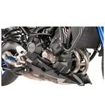 Puig Engine Spoiler Yamaha FJ-09 2015-2016