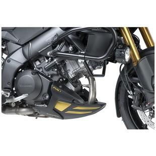 Puig Engine Spoiler Suzuki V-Strom 1000 2014-2015