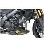 Puig Engine Spoiler Suzuki VStrom 1000 2014-2015