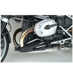 Puig Engine Spoiler BMW R1200S 2007-2010
