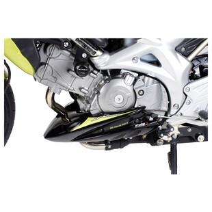 Puig Engine Spoiler Suzuki Gladius SFV650 2009-2015