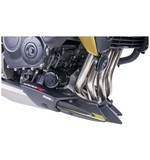 Puig Engine Spoiler Honda CB1000R 2008-2016