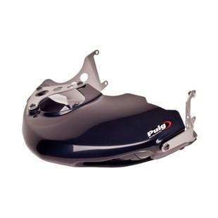 Puig Engine Spoiler Ducati Monster 1100 / S 2009-2010
