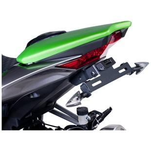 Puig Fender Eliminator Kit Kawasaki Z1000 2014-2016