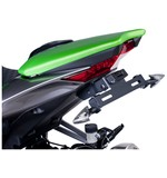 Puig Fender Eliminator Kit Kawasaki Z1000 2014-2016