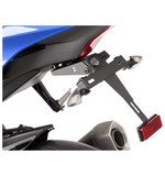 Puig Fender Eliminator Kit Yamaha R1 / R1M / R1S