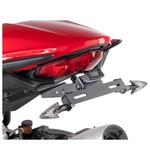 Puig Fender Eliminator Kit Ducati Monster 1200 / S 2014-2016