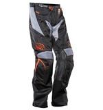 MSR Summit OTB Pants Black/Orange / 34 [Demo - Good]