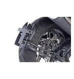 Puig Fender Eliminator Kit Yamaha TMax 530 2015-2016