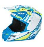 Fly Snow HMK F2 Carbon Pro Helmet