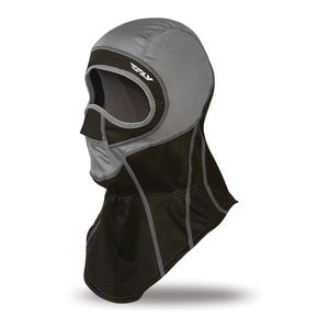 Fly Racing Snow Ignitor Balaclava