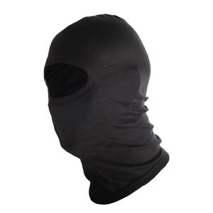 Fly Racing Snow Cotton/Poly Balaclava