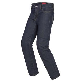 Spidi J-Strong Jeans