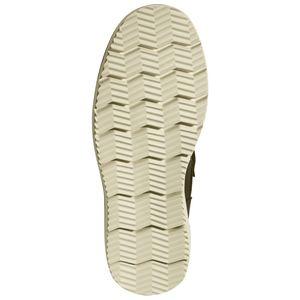 63ac37b84 Alpinestars Oscar Monty Boots - RevZilla