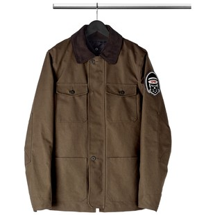 Spidi Originals WP Jacket
