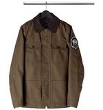 Spidi Originals WP Jacket