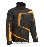 Fly Snow Carbon Jacket