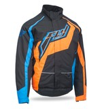 Fly Snow Outpost Jacket