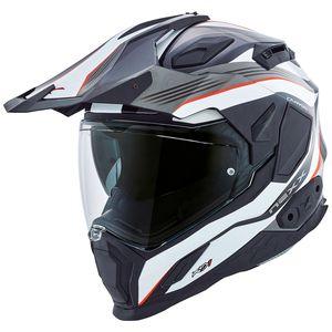 Nexx Dual Canyon Helmet