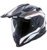 Nexx XD1 Canyon Helmet