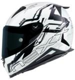 Nexx XR2 Acid Helmet