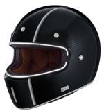 Nexx XG100 Carbon Helmet