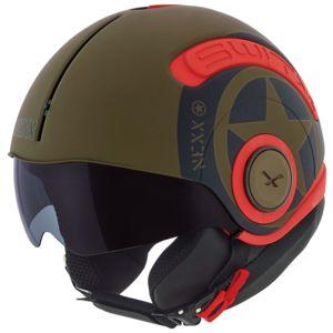 Nexx SX10 Hero Helmet