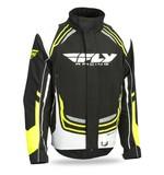 Fly Snow SNX Pro Jacket